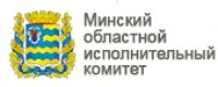 http://minsk-region.gov.by/